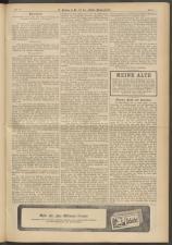 Ischler Wochenblatt 19120804 Seite: 7