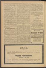 Ischler Wochenblatt 19120804 Seite: 8