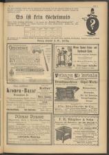 Ischler Wochenblatt 19120804 Seite: 9