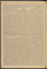 Ischler Wochenblatt 19120811 Seite: 2