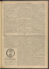 Ischler Wochenblatt 19120811 Seite: 3