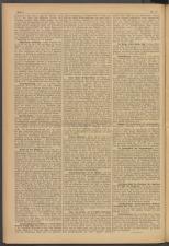 Ischler Wochenblatt 19120811 Seite: 4