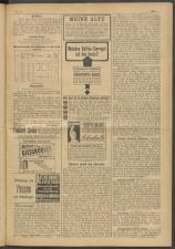 Ischler Wochenblatt 19120811 Seite: 5
