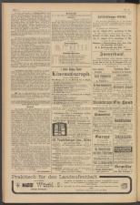 Ischler Wochenblatt 19120811 Seite: 6