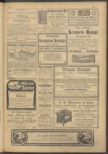 Ischler Wochenblatt 19120811 Seite: 7