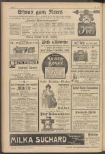 Ischler Wochenblatt 19120811 Seite: 8