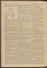 Ischler Wochenblatt 19121013 Seite: 2
