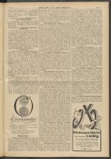 Ischler Wochenblatt 19121013 Seite: 3