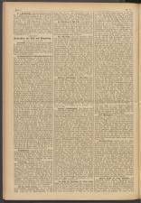 Ischler Wochenblatt 19121013 Seite: 4