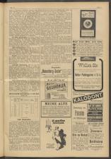 Ischler Wochenblatt 19121013 Seite: 5