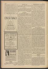 Ischler Wochenblatt 19121013 Seite: 6