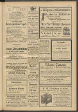 Ischler Wochenblatt 19121013 Seite: 7