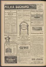 Ischler Wochenblatt 19121013 Seite: 8