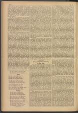 Ischler Wochenblatt 19121103 Seite: 2