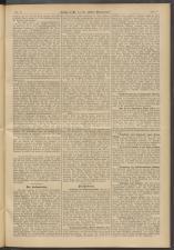 Ischler Wochenblatt 19121103 Seite: 3