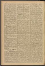 Ischler Wochenblatt 19121103 Seite: 4