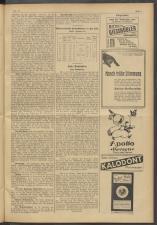Ischler Wochenblatt 19121103 Seite: 5