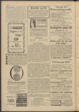 Ischler Wochenblatt 19121103 Seite: 6