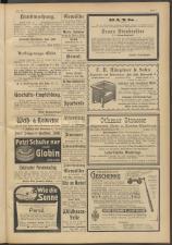 Ischler Wochenblatt 19121103 Seite: 7