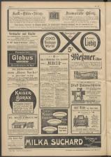 Ischler Wochenblatt 19121103 Seite: 8