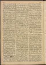 Ischler Wochenblatt 19121110 Seite: 2