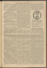 Ischler Wochenblatt 19121110 Seite: 3