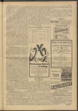 Ischler Wochenblatt 19121110 Seite: 5