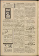 Ischler Wochenblatt 19121110 Seite: 6