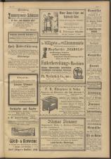 Ischler Wochenblatt 19121110 Seite: 7