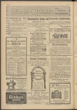 Ischler Wochenblatt 19121110 Seite: 8