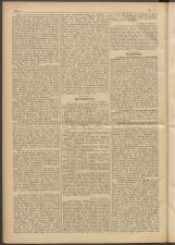 Ischler Wochenblatt 19121124 Seite: 2