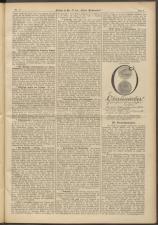 Ischler Wochenblatt 19121124 Seite: 3