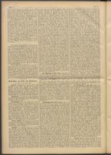 Ischler Wochenblatt 19121124 Seite: 4