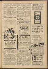 Ischler Wochenblatt 19121124 Seite: 5