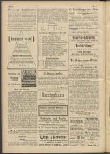 Ischler Wochenblatt 19121124 Seite: 6