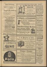 Ischler Wochenblatt 19121124 Seite: 7