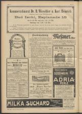 Ischler Wochenblatt 19121124 Seite: 8