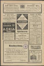 Ischler Wochenblatt 19121229 Seite: 10