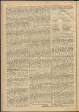 Ischler Wochenblatt 19121229 Seite: 2