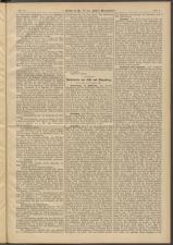 Ischler Wochenblatt 19121229 Seite: 3