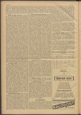 Ischler Wochenblatt 19121229 Seite: 4