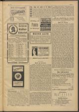 Ischler Wochenblatt 19121229 Seite: 5