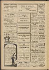 Ischler Wochenblatt 19121229 Seite: 6