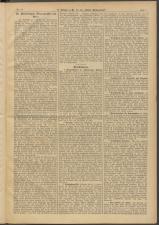 Ischler Wochenblatt 19121229 Seite: 7