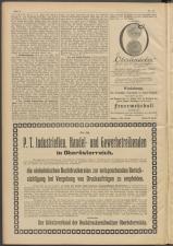 Ischler Wochenblatt 19121229 Seite: 8