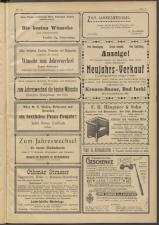 Ischler Wochenblatt 19121229 Seite: 9