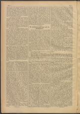Ischler Wochenblatt 19130112 Seite: 2