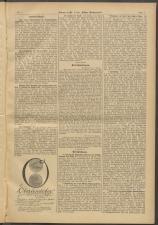 Ischler Wochenblatt 19130112 Seite: 3