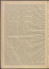 Ischler Wochenblatt 19130112 Seite: 4