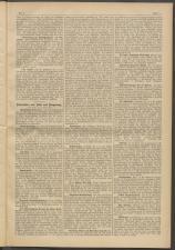 Ischler Wochenblatt 19130112 Seite: 5